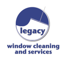 Legacy Window Cleaning